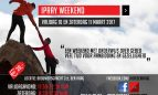 iPray Weekend | Cursus Gebed
