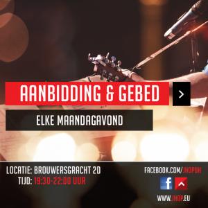 Maandag-avonden-JHOP-BANNER-Den-Haag-STANDAARD