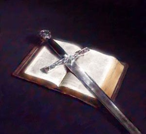 Zwaard-van-degeest-Gods-woord-JHOP-Justice-House-Of-Prayer-Huis-van-gebed-DenHaag