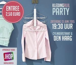 Uitnodiging-Kledingruil-Party-Vrijdag13juni2015-JHOPl