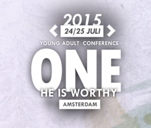 One-Conference-Amsterdam-Worship-Prayer-Houses-Of-Prayer