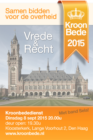 Kerkenindenhaag-Kroonbede-2015