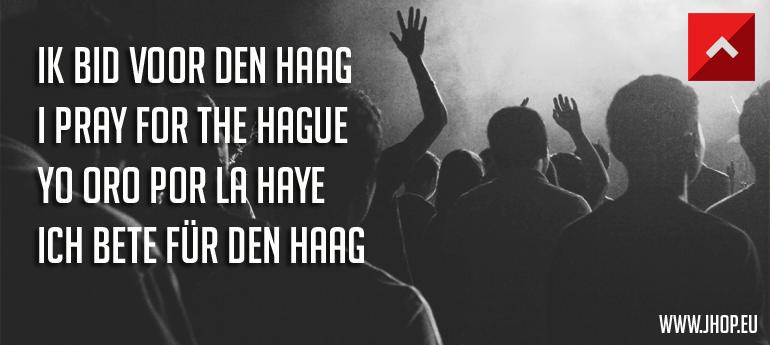 ik-bid-voor-den-haag-i-pray-for-the-hague-yo-oro-por-la-haye-ich-bete-fur-den-haag