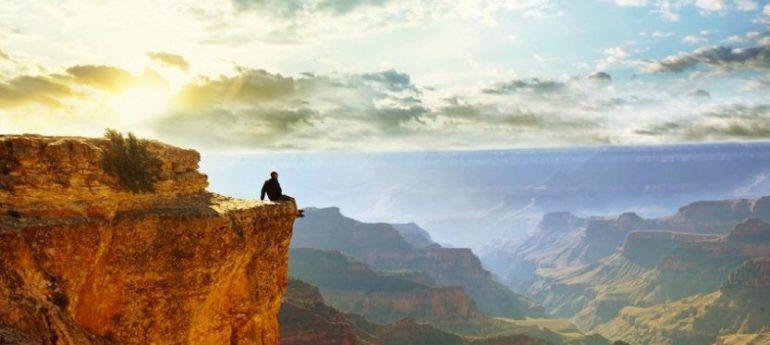 Hoe hecht kunnen we worden met God?